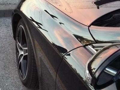 gebraucht Mercedes CLS350 CLS Mercedes BenzCGI