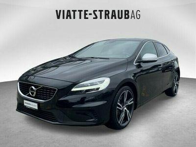 gebraucht Volvo V40 V40 1.5 T2 Dynamic S/S