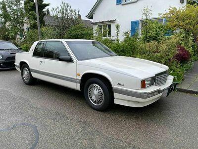 gebraucht Cadillac Eldorado 4.5 V8