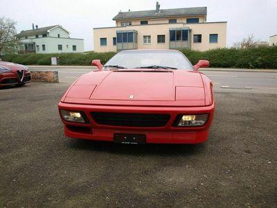 gebraucht Ferrari 348 tb
