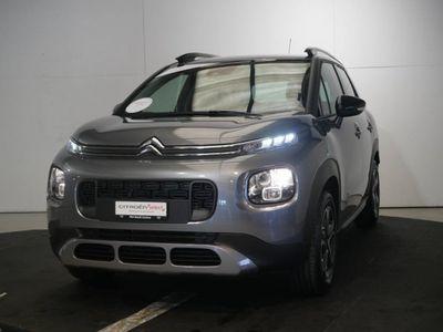 gebraucht Citroën C3 Aircross 1.2 PureTech 110 Feel