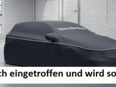 gebraucht Mercedes G63 AMG AMG Edition 463