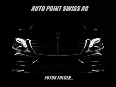 gebraucht VW Touran Cross 2.0 TDI