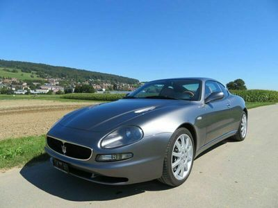 gebraucht Maserati 3200 GT