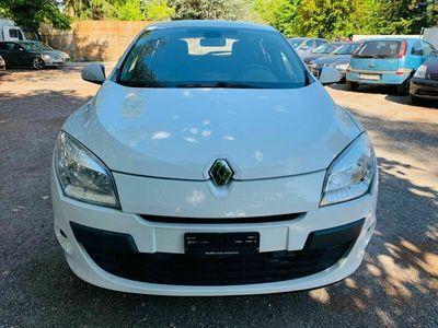 gebraucht Renault Mégane 2.0 16V Privilège CVT