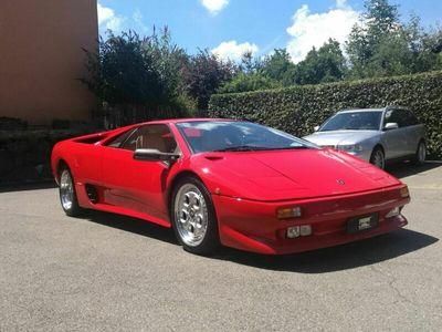 gebraucht Lamborghini Diablo Diablo