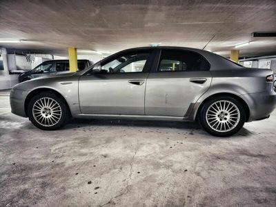 gebraucht Alfa Romeo 159 2.2