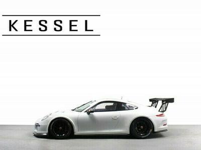 gebraucht Porsche 911 (991) CUP 3.8 Gen. 1
