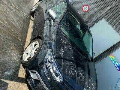 gebraucht Renault Mégane GT Megan