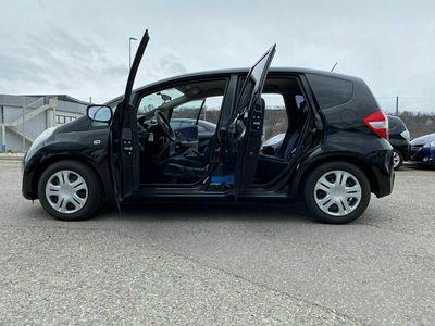 gebraucht Honda Jazz Jazz 1.2i S1.2i S
