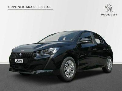 gebraucht Peugeot 208 1.2 PureTech Like