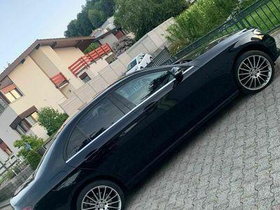 gebraucht Mercedes E220 E-Klasse Mercedes E220d E-Klasse Mercedes