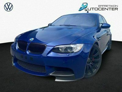 gebraucht BMW M3 ,