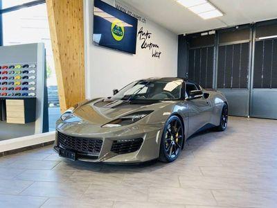 gebraucht Lotus Evora GT410 Sport