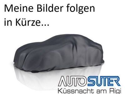gebraucht VW Golf 1.5 TSI EVO Comfortline DSG