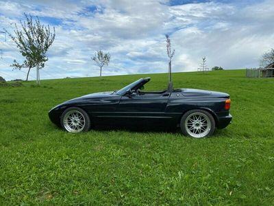 gebraucht BMW Z1 Z1