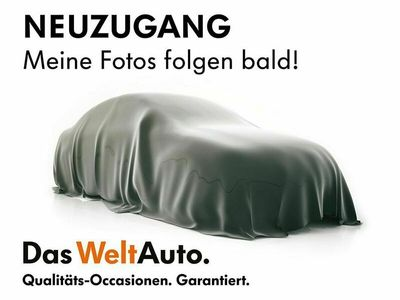 gebraucht VW Amarok 2.0 BTDI Dark Label 4Motion permanent A