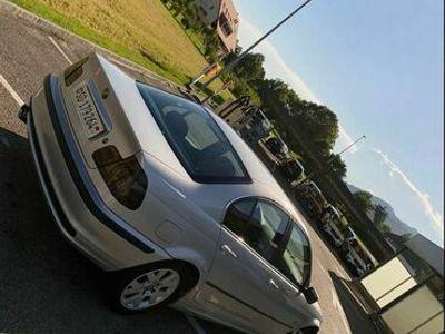 gebraucht BMW 328 3ere46