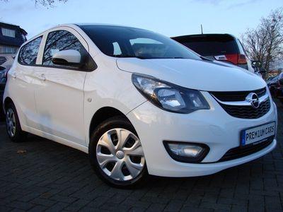 gebraucht Opel Karl