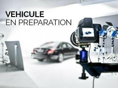 gebraucht Hyundai Tucson 1.6 TGDI Plena 4WD Automatic