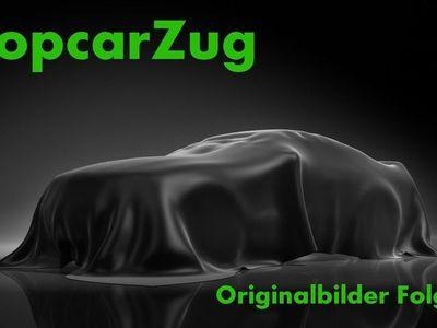 gebraucht Audi S3 S3 / RS3Sedan 2.0 TFSI Quattro **Facelift**