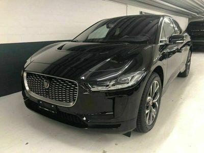 gebraucht Jaguar I-Pace EV400 HSE AWD