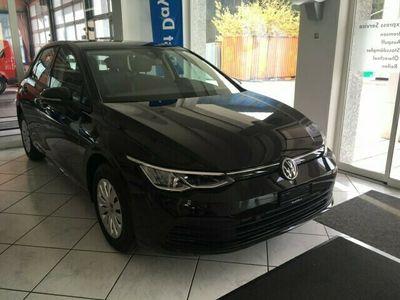 gebraucht VW Golf 1.0 TSI Value