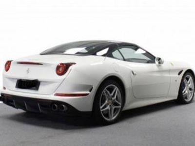 gebraucht Ferrari California T 3.9
