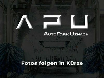 gebraucht Mercedes GLC63 AMG GLC-KlasseS AMG 4Matic 9G-Tronic
