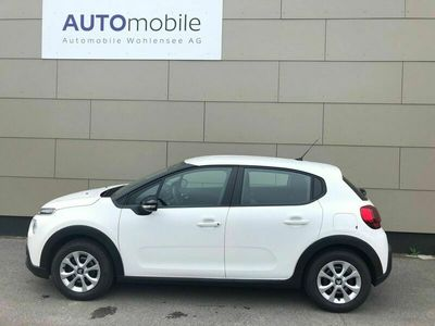 gebraucht Citroën C4 Aircross C4 Aircross 1.6 HDi Exclusive 4WD 2013