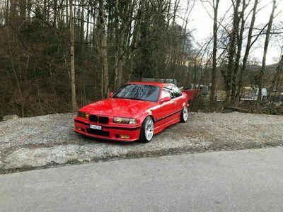 gebraucht BMW M3 3er M3 Coupé 3erCoupé