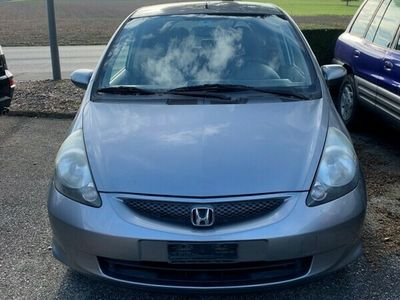 gebraucht Honda Jazz 1.4i ES