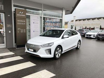 gebraucht Hyundai Ioniq Electric Launch Plus