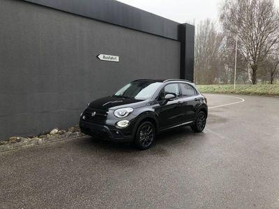 gebraucht Fiat 500X 500X1.3 GSE S-Design