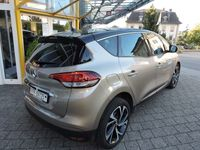 gebraucht Renault Scénic 1.2 TCe 130 Bose
