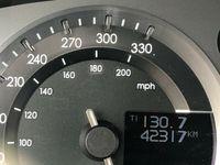 gebraucht Aston Martin V8 Vantage V8/V12 Vantage/ Traumwagen
