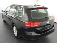 gebraucht VW Passat 1.4 TSI Comfort