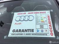 gebraucht Audi A5 Cabriolet 2.0 TFSi Sport S-Tronic-Au