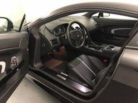 gebraucht Aston Martin Vantage V8/V12S 6.0 S Sportshift