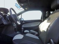 gebraucht DS Automobiles DS3 Cabriolet 1.2 PureTech Chic