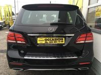 gebraucht Mercedes GLE250 4Matic AMG-Line Executive