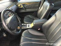 gebraucht Mercedes E55 AMG E-KlasseAMG Avantgarde