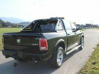gebraucht Dodge Ram USA5.7 V8