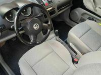 gebraucht VW Lupo 16V