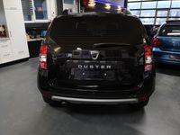 gebraucht Dacia Duster 1.2 T Celebration 4x4