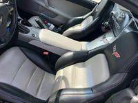 gebraucht Chevrolet Corvette 6.0
