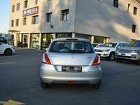 gebraucht Suzuki Swift 1.2i 16V GL Top