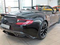 gebraucht Aston Martin Vanquish Volante V12 5.9-48 Touchtronic 3