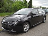 gebraucht Toyota Corolla Touring Sports 1.8 HSD Trend e-CVT
