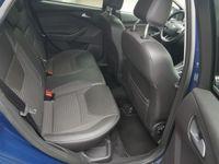 gebraucht Ford Focus 1.5 SCTi Titanium X Automatic